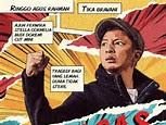 Download Film Baracas Terbaru 2017 Movie Full Gratis