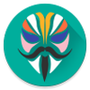 Magisk Manager APK 4.3.3 Free Download Latest For Android