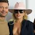 """Lady Gaga: """"Mi objetivo es empujar las cosas en una nueva dirección y con un mensaje positivo"""""""