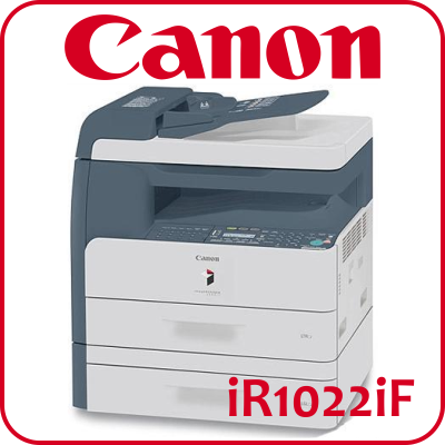canon ir1022if driver for windows download rh arcimboldo info Canon T3i Manual Canon A-1 User Manual in Print