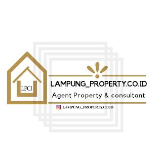 Bursa Lowongan Kerja Lampung April 2019