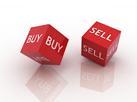 Köp- och säljråd