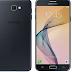 Kelebihan Kekurangan Spesifikasi dan Harga Samsung j7 Prime