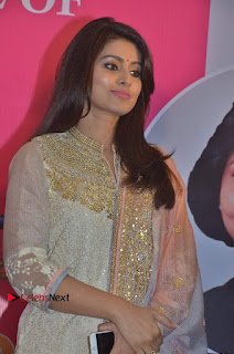 Actress Sneha Pos at V Care Graduation Ceremony  0007.JPG