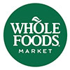 Whole Foods 2001 Market Street San Francisco California United States