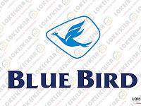 Lowongan Kerja Terbaru Blue Bird Group November 2017
