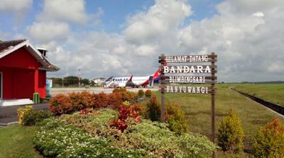 blimbingsari airport banyuwangi.png
