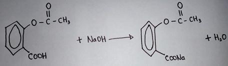 reaksi saponifikasi