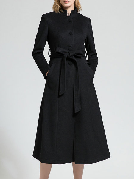 https://www.stylewe.com/product/black-stand-collar-long-sleeve-plain-wool-blend-coat-83322.html