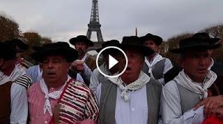 https://www.facebook.com/QuererPortugal/videos/576413329125141/
