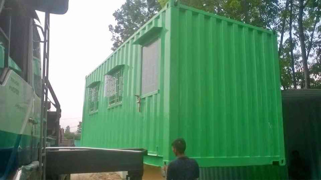 [Image: container-van-phong-20f-long-thanh.jpg]