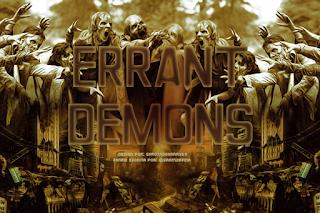 Errant Demons (@sramorfina)
