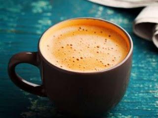tips-minum-kopi-pagi.jpg