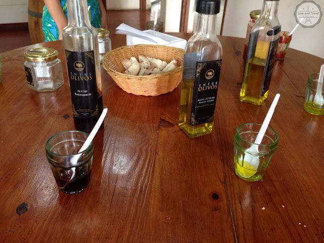 entre olivos mendoza