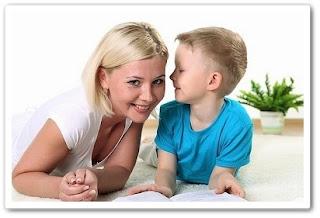 заинтересовать ребенка чтением