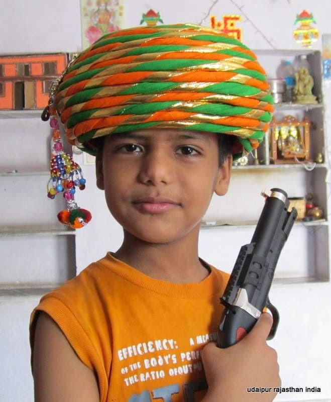 97504cdb3a5 rajasthani turban safa pagri turban safa pagri. medium wedding pagri indian.  medium wedding pagri indian men hat designer turban groom pag top.