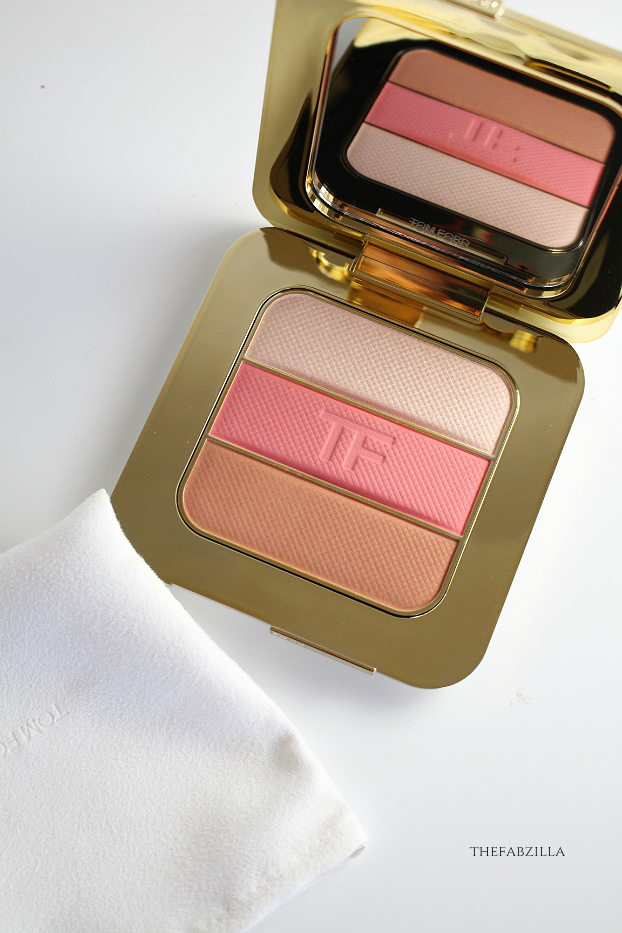 tom ford soleil 2016, tom ford contouring compact- the afternooner review swatch, tom ford skin illuminating powder duo moonlight