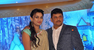 Surender-Reddy-Son-Birthday-Party-Pics-2