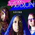 VODUN - Due date in Italia a ottobre