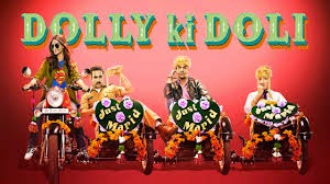 Dolly ki doli new movies 2015 free download