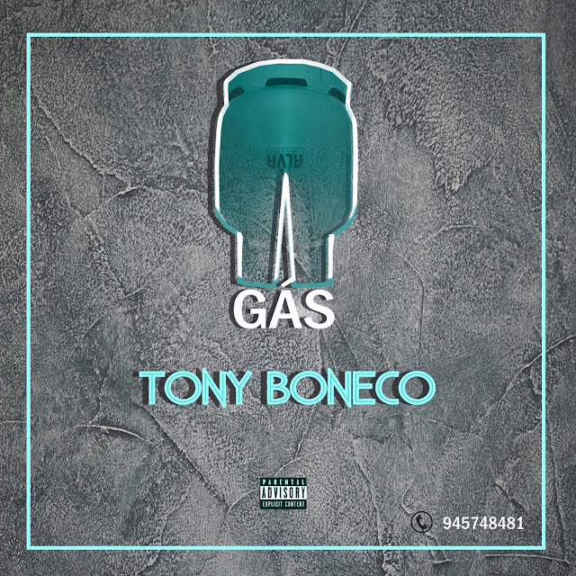 https://fanburst.com/valder-bloger/dj-cardo-b-tony-boneco-g%C3%A1s-afro-house-original