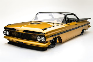 custom-built-1959-chevrolet-impala-superchared-ls9-t-56-transmission-8