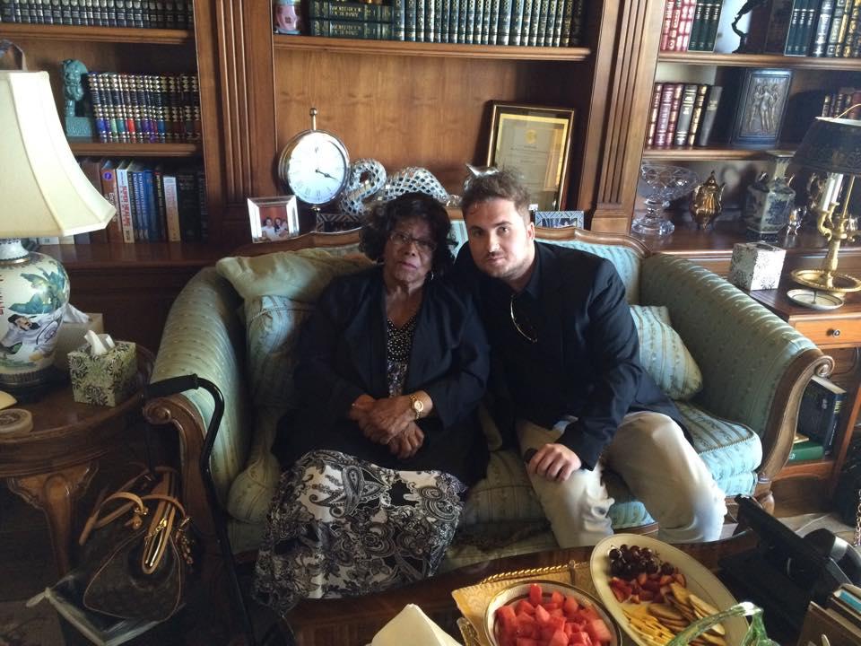 Bilder Zu Michael Jackson Lebt Noch Beweise