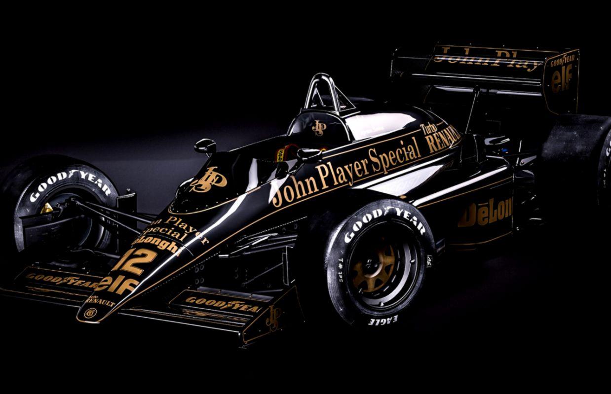 Ayrton Senna Wallpaper Link Wallpapers