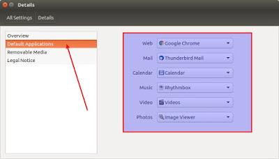 System-settings-default-applications-foto3