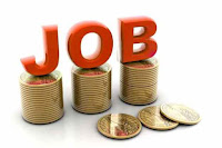 Job Alert –Government, All India Bank and Freshers jobs