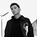 AKLO: Poder mexicano en el rap japonés