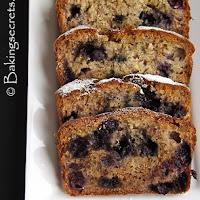 http://www.bakingsecrets.lt/2016/07/bananu-duona-su-melynemis-blueberry.html