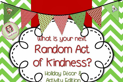 Holiday Kindness Quotes