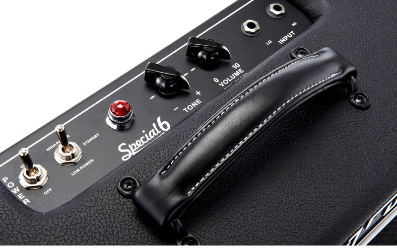 Guitar Dreamer: VHT special 6 distortion mod on fender special 6, vht amp 6, vht super 6, vht classic 6,