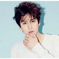 Lirik Lagu Kyuhyun - Aewol-ri dan Maknanya