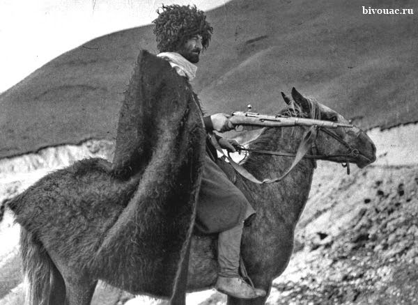 Абреки, История, Казачья быль, Быль про, Про абреков, Абреки Кавказа,