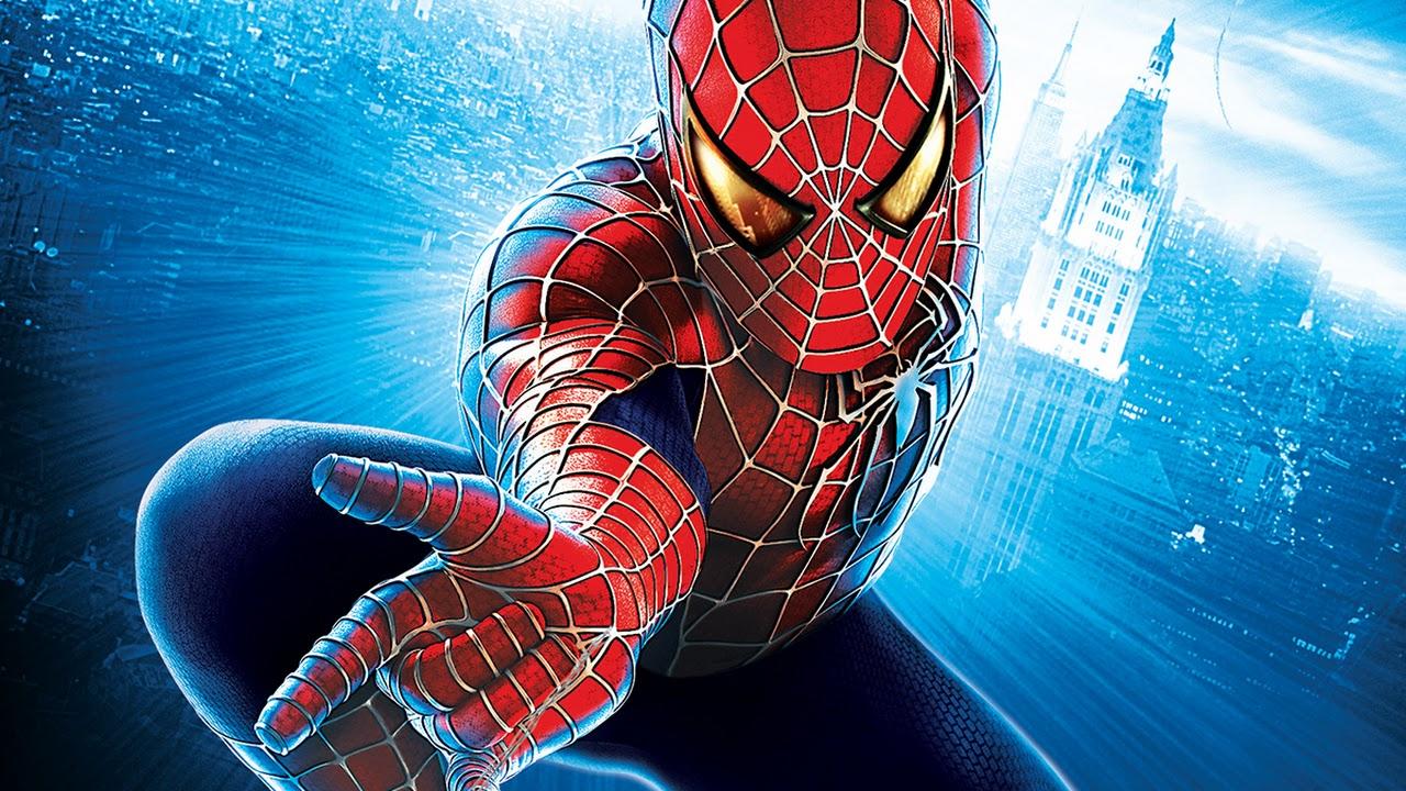 Diretor da trilogia Homem-Aranha revela por que ele queria John Malkovich como o Abutre no quarto filme