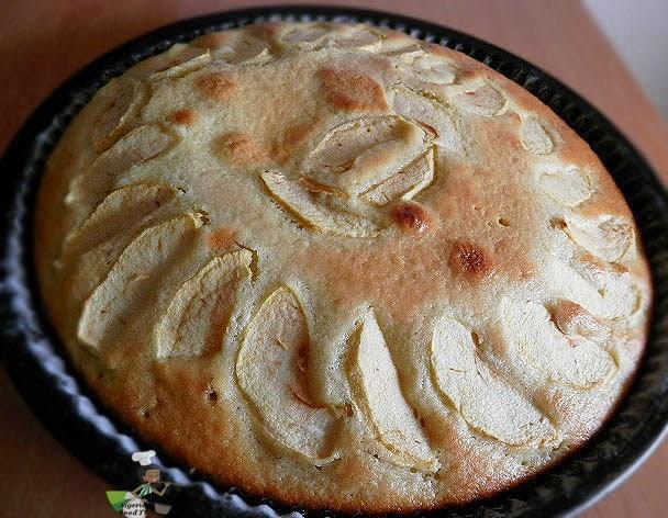 Easy Apple Cake Recipe, Apple Cake Recipe,Easy Apple Cake , Apple Cake