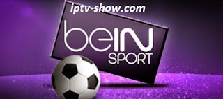 Free IPTV SPORT All Channels M3u List ( Bein Sport) for 21/10/2018