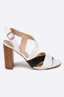 sandale-de-dama-elegante-solo-femme-7