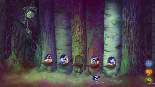 Zoombinis Full Version