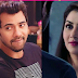 In Kumkum Bhagya  Abhi has hidden intentions behind bringing Pragya