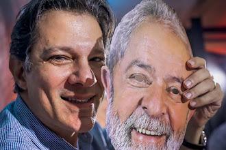 Os planos do PT contra o Brasil