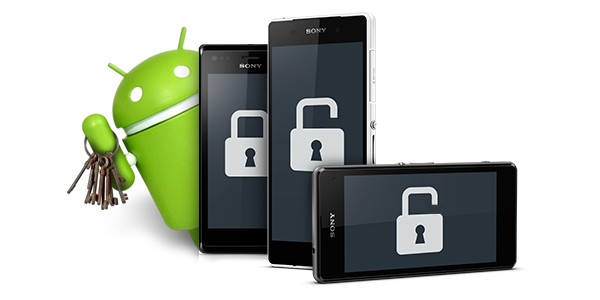 Sony makes it easy for developers to unlock their Xperia bootloader
