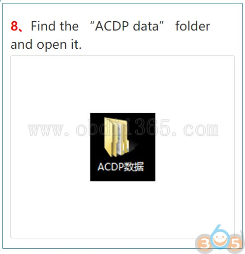 download-acdp-data-to-ios-5