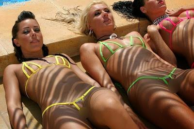 Amateur female ejaculation pics