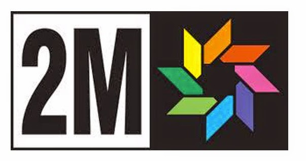 2M TV Maroc