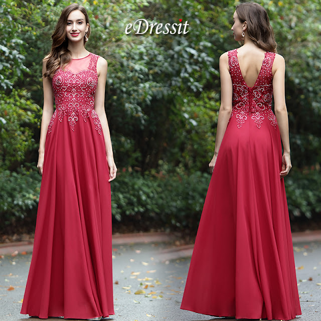 http://www.edressit.com/edressit-burgundy-sweetheart-formal-dress-with-lace-and-beads-36170417-_p4917.html