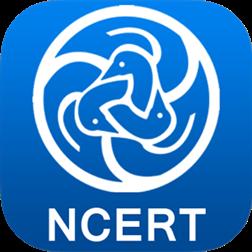 ncert-explore-knowledge