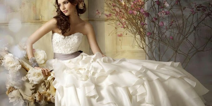 Wedding Tips On A Provide The Bride